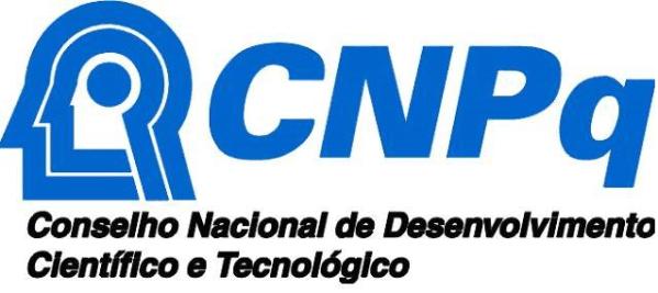 concurso-cnpq-vagas-edital