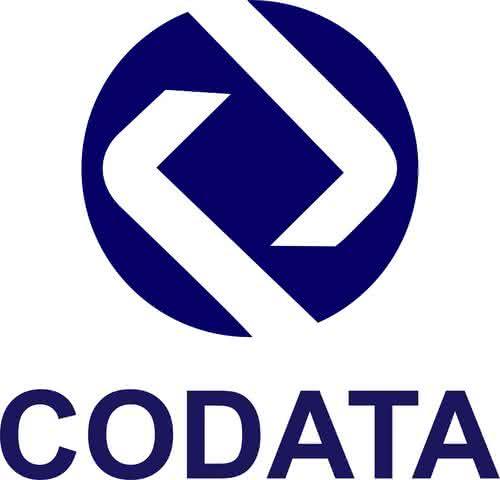 concurso-codata-inscricoes-vagas