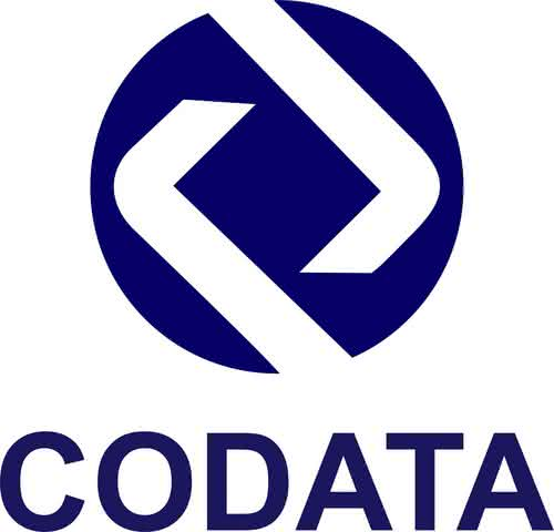 concurso-codata