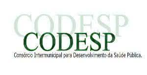 concurso-codesp-inscricao-edital
