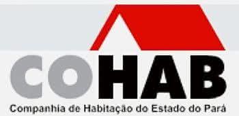 concurso-cohab-inscricao-vagas
