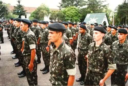 concurso-colegios-militares-exercito