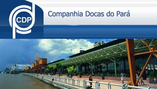 concurso-companhia-docas