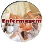 concurso-conselho-enfermagem-150x150