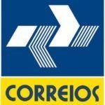 concurso-correios-1-150x150