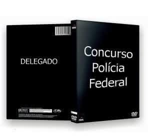 concurso-delegado-policia-federal