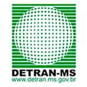 concurso-detran-ms