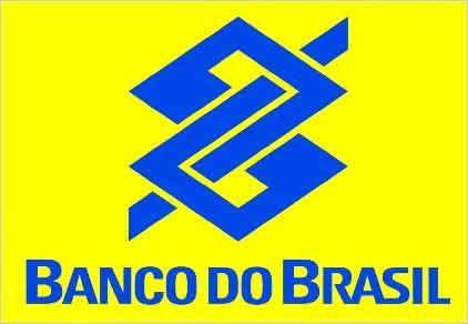 concurso-do-banco-do-brasil-vagas