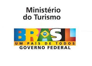 concurso-do-ministerio-do-turismo