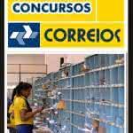 concurso-dos-correios-150x150
