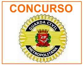 concurso-guarda-civil