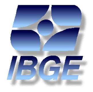 concurso-ibge-resultado-edital-inscricao