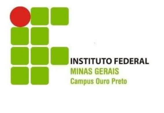 concurso-ifmg-vagas