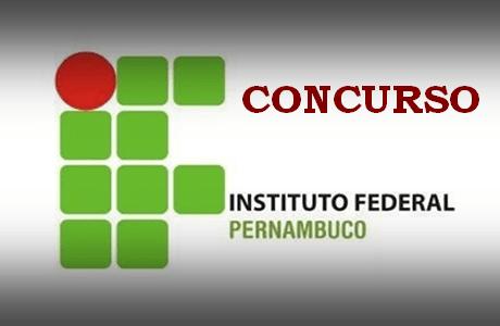 concurso-ifpe