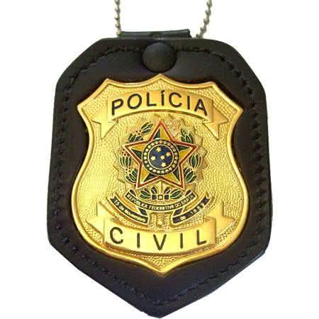 concurso-investigador-da-policia-civil