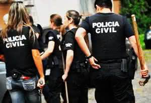 concurso-investigador-policia-civil