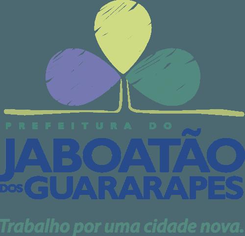 concurso-jaboatao-dos-guararapes-vagas