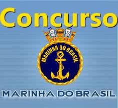 concurso-marinha-vagas