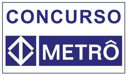 concurso-metro-edital-resultado-prova