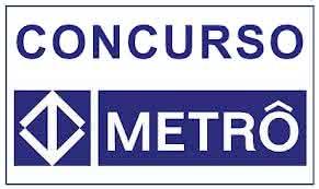 concurso-metro
