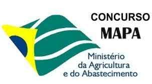 concurso-ministerio-da-agricultura