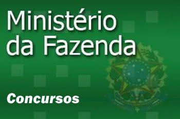 concurso-ministerio-da-fazenda