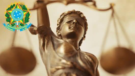concurso-ministerio-da-justica