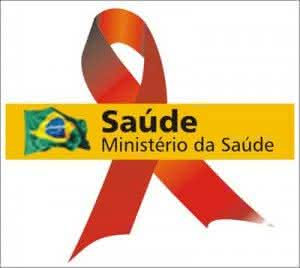 concurso-ministerio-da-saude-300x268
