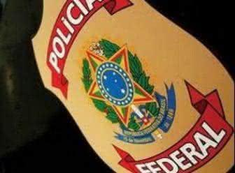 Concurso Perito Criminal PF 2021 - Edital, Inscrição 2021