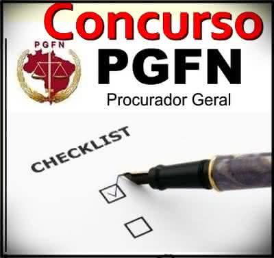 concurso-pgfn