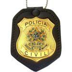 concurso-policia-civil-1-150x150