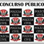 concurso-policia-civil-sp-150x150