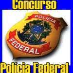concurso-policia-federal-150x150