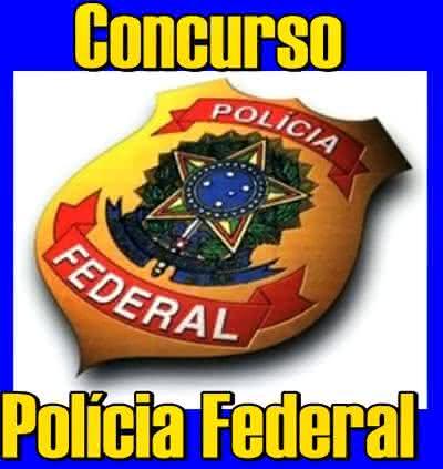 concurso-policia-federal