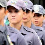 concurso-policia-militar-1-150x150