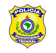 concurso-policia-rodoviaria-federal