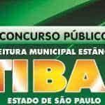 Concurso Prefeitura de Atibaia – Edital, Inscrição, Vagas