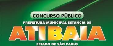concurso-prefeitura-atibaia