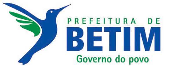 concurso-prefeitura-betim