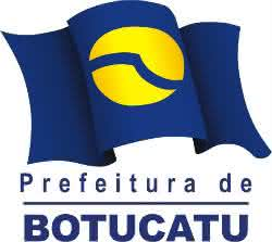 concurso-prefeitura-botucatu