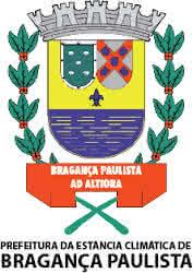 concurso-prefeitura-braganca-paulista-vagas