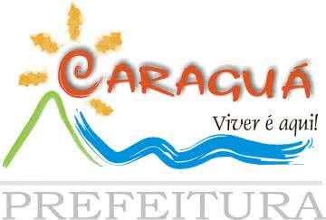concurso-prefeitura-caraguatatuba
