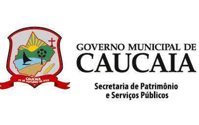 concurso-prefeitura-caucaia-vagas-inscricao