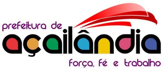 concurso-prefeitura-de-acailandia-vagas-edital