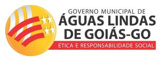 concurso-prefeitura-de-aguas-lindas-de-go-vagas