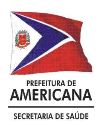 concurso-prefeitura-de-americana