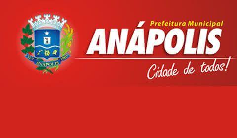 concurso-prefeitura-de-anapolis-edital-inscricao