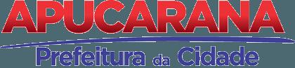 concurso-prefeitura-de-apucarana-vagas-edital