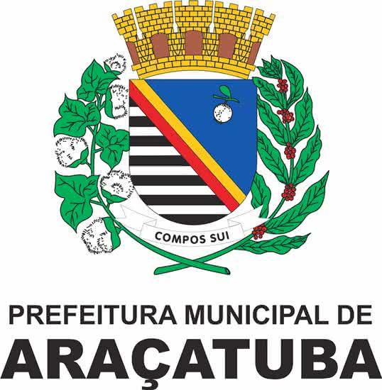 concurso-prefeitura-de-aracatuba