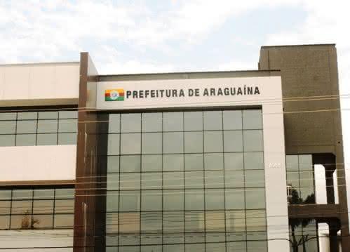 concurso-prefeitura-de-araguaiana-vagas